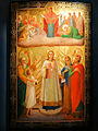 Museum of Icons in Supraśl - 74.jpg