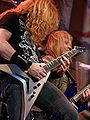 Mustaine-with-Dean-V.jpg