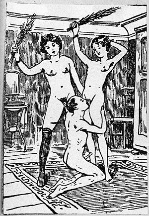 Ao sex in osnabrück