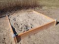Muurame - sandpit.jpg