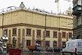 Muzeum Czartoryskich w Krakowie 01.jpg