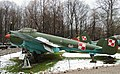 Muzeum Wojska Polskiego 53 Pe-2FT.jpg
