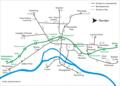 Mvb liniennetz schema 2006 2007.png