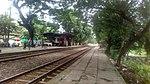 Myittar Myint Railway Station.jpg