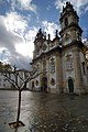 Nª Srª dos Remédios, Lamego, Portugal (303644454).jpg