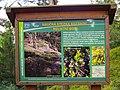 Národní přírodní památka Kozákov (10).jpg