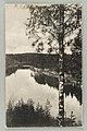 Näkölinja Pöllänlampi–Pentinniemi–Kuikonniemi, 1910s–1920s PK0385.jpg
