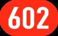 Nürnberg B602.png