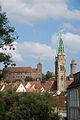 Nürnberg Burg DSCF2856.jpg