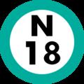 N-18.png