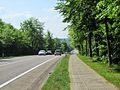 N223 Aarschot - Tienen, in the province of Flemish Brabant, Belgium. - panoramio.jpg