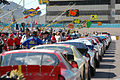 NASCAR Pit Road, photo D Ramey Logan.jpg