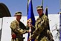 NATO Training Mission-Afghanistan 120815-F-JF472-516.jpg