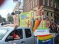 NBS! at NYC Gay Pride Parade 2009 (3670825440).jpg