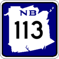 NB 113.png