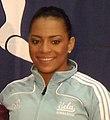 NCAA 2008 Tasha Schwikert.jpg