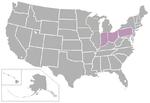 NCAC-USA-states