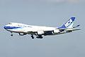 NCA B747-400F(JA01KZ) (5946765166).jpg