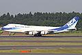 NCA B747-400F(JA08KZ) (4693458513).jpg