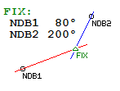 NDB Article Airspace Fix Diagram.png