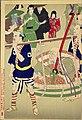 NDL-DC 1312748 02-Tsukioka Yoshitoshi-新撰東錦絵 大久保彦左衛門盥登城之図-明治19-crd.jpg