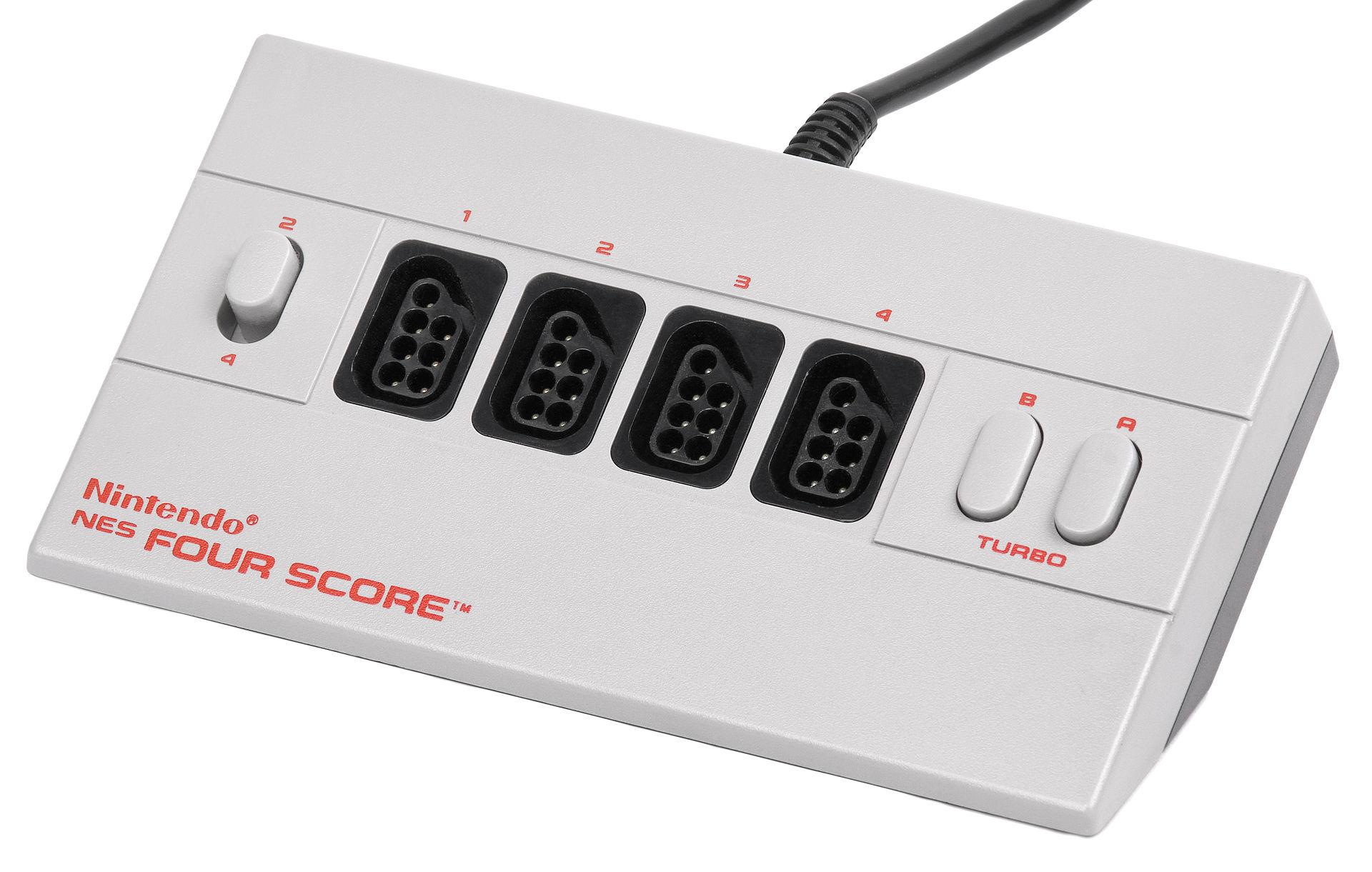 NES-Four-Score.jpg