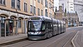 NET tram Goldsmith St 8601259420.jpg