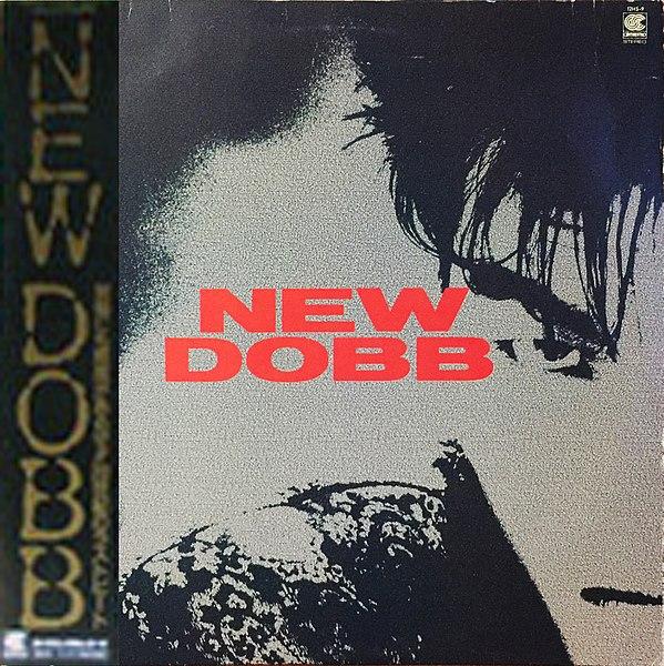 File:NEW DOBB ALBUM.jpg