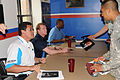 NFL, Carolina Panthers officials talk with Soldiers, fans at Fort Bragg.jpg