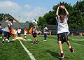 NFL Play 60 event 120629-G-JL323-230.jpg