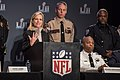 NFL Security Press Conference (39123998095).jpg