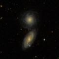NGC4231 NGC 4232 - SDSS DR14.png
