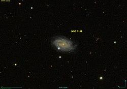 NGC 1148 SDSS.jpg