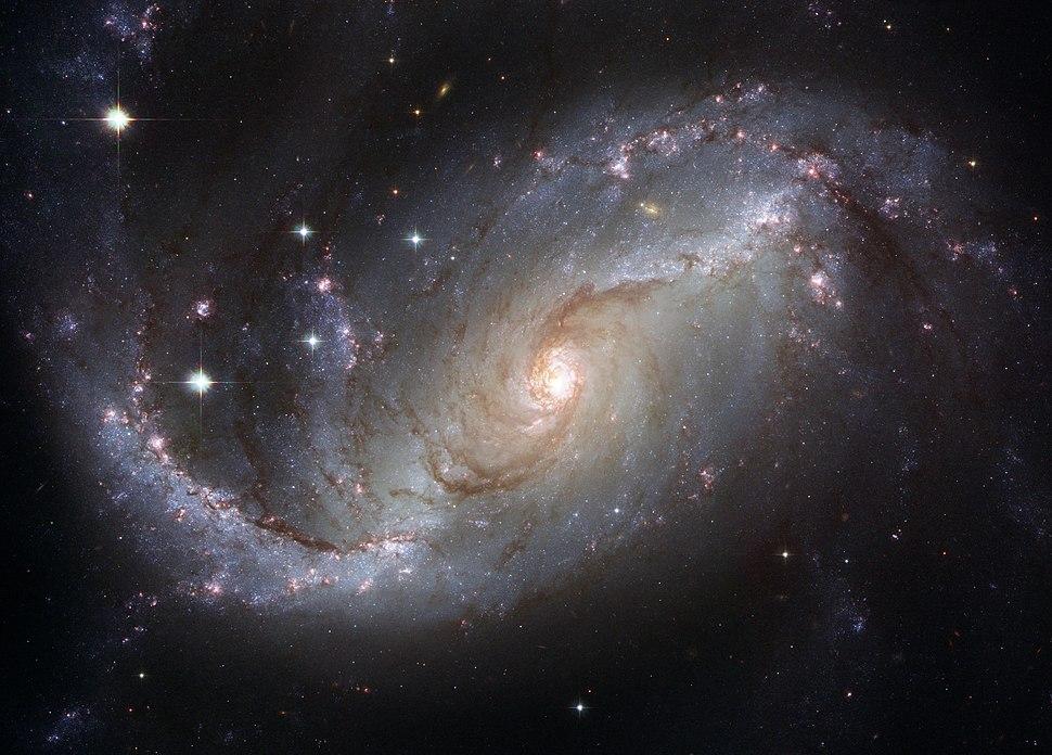 NGC 1672 HST.jpg