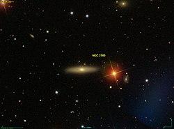 NGC 2560 SDSS.jpg