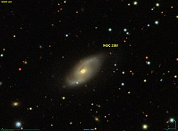 NGC 2561 SDSS.jpg