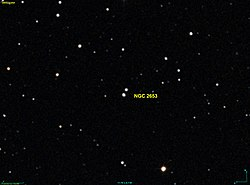 NGC 2653 DSS.jpg