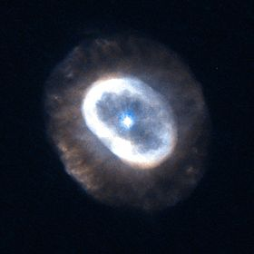 Image illustrative de l'article NGC 7662