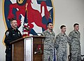 NHP honors Red Horse Airmen for bravery 150123-F-AT963-003.jpg