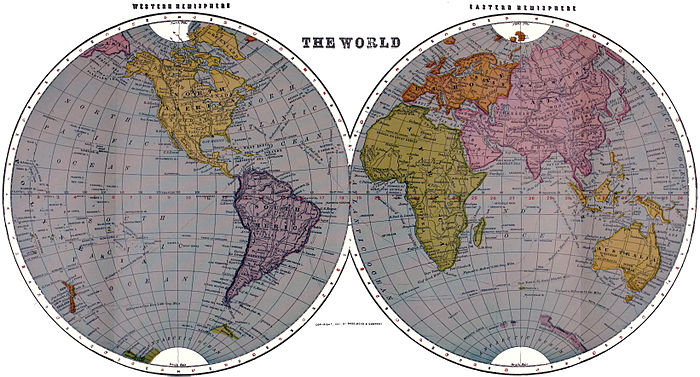 NIE 1905 Frontispiece - The World.jpg