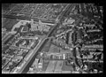NIMH - 2011 - 0190 - Aerial photograph of Haarlem, The Netherlands - 1920 - 1940.jpg