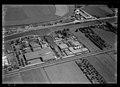 NIMH - 2011 - 0318 - Aerial photograph of Maarssen, The Netherlands - 1920 - 1940.jpg
