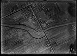 NIMH - 2011 - 0962 - Aerial photograph of Fort bij Hoofddorp, The Netherlands - 1920 - 1940.jpg