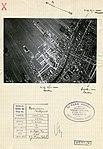 NIMH - 2155 071844 - Aerial photograph of Bodegraven, The Netherlands.jpg