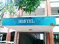 NITER Hostel.jpg