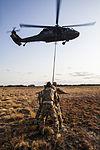 NJ Guard conducts joint FRIES training at JBMDL 150421-Z-AL508-037.jpg