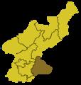 NK-kangwon.png