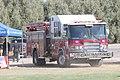 NLVFD Engine 55 - Craig Ranch Park.jpg