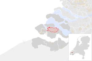 NL - locator map municipality code GM0664 (2016).png