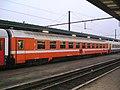 NMBS SNCB I10 A11t C1.jpg